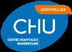 Logo chu montpellier h76