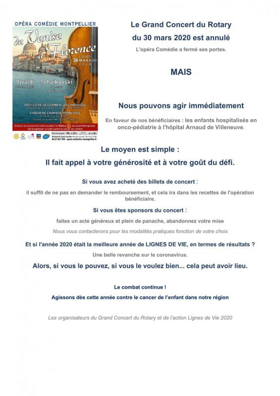 Page annulation 1