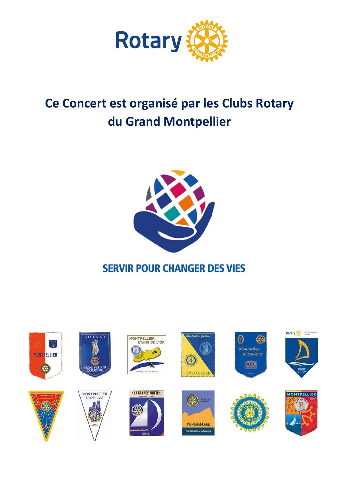 Page clubs organisateurs 2021 001